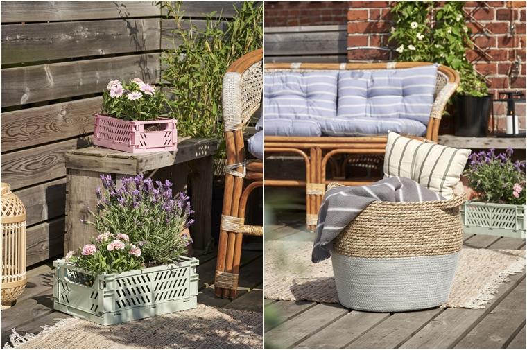 tuincollectie sostrene grene zomer 2021 20 - Home | De nieuwe Søstrene Grene tuincollectie