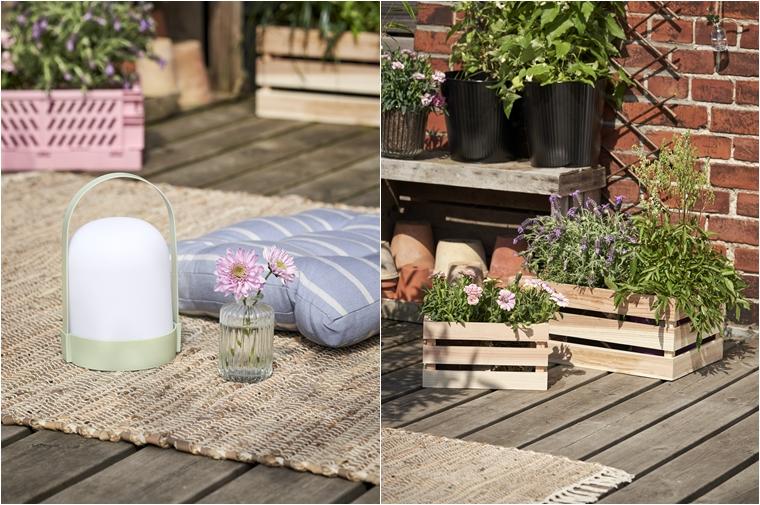tuincollectie sostrene grene zomer 2021 21 - Home | De nieuwe Søstrene Grene tuincollectie