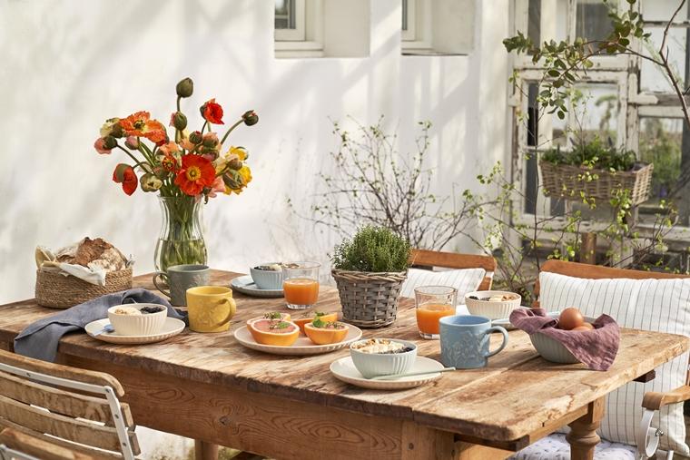 tuincollectie sostrene grene zomer 2021 3 - Home | De nieuwe Søstrene Grene tuincollectie