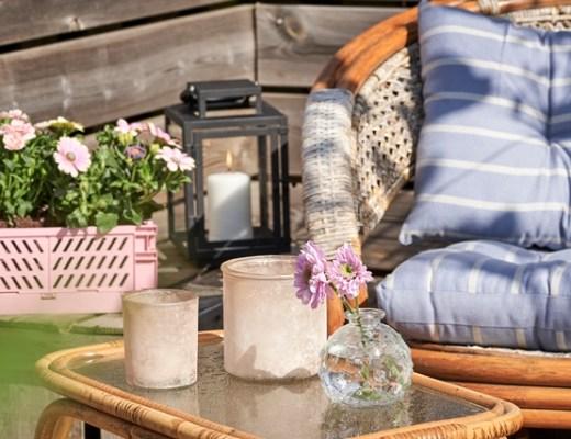 tuincollectie Sostrene Grene zomer 2021