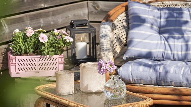 tuincollectie sostrene grene zomer 2021 5 - Home | De nieuwe Søstrene Grene tuincollectie
