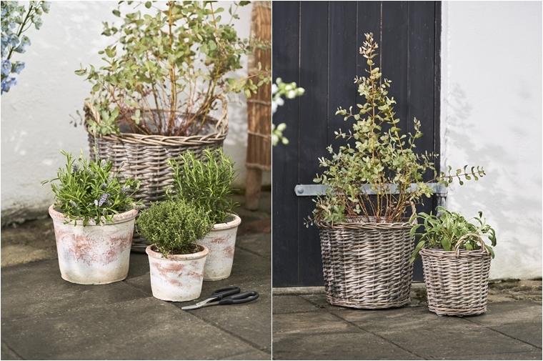 tuincollectie sostrene grene zomer 2021 7 - Home | De nieuwe Søstrene Grene tuincollectie
