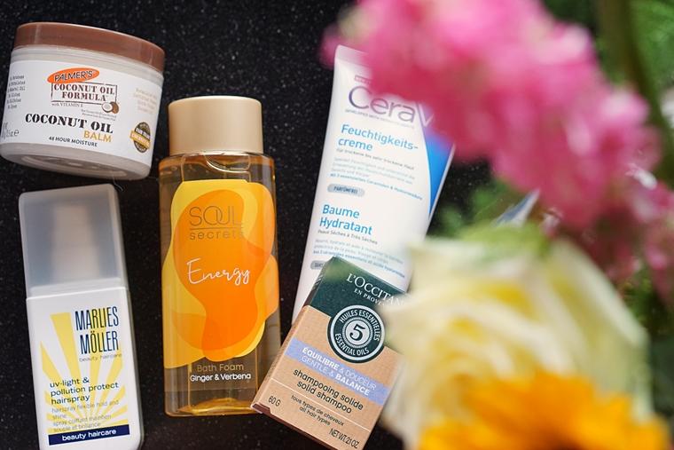 beautytalk augustus 2021 2 9 - Beautytalk | CeraVe, L'Occitane, Palmer's, Kruidvat & Marlies Möller