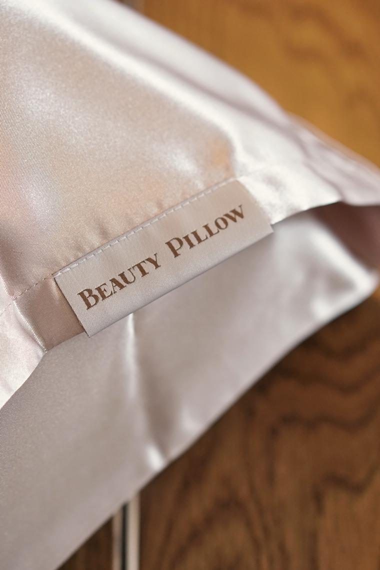 beauty pillow review satijnen kussensloop 1 - Win een Beauty Pillow kussensloop (een musthave voor haar & huid)