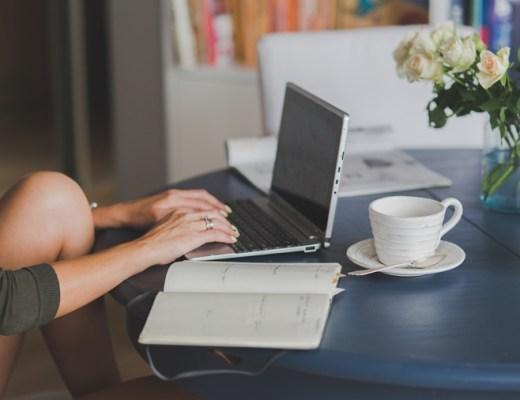 financiële boost aan je bedrijf geven tips
