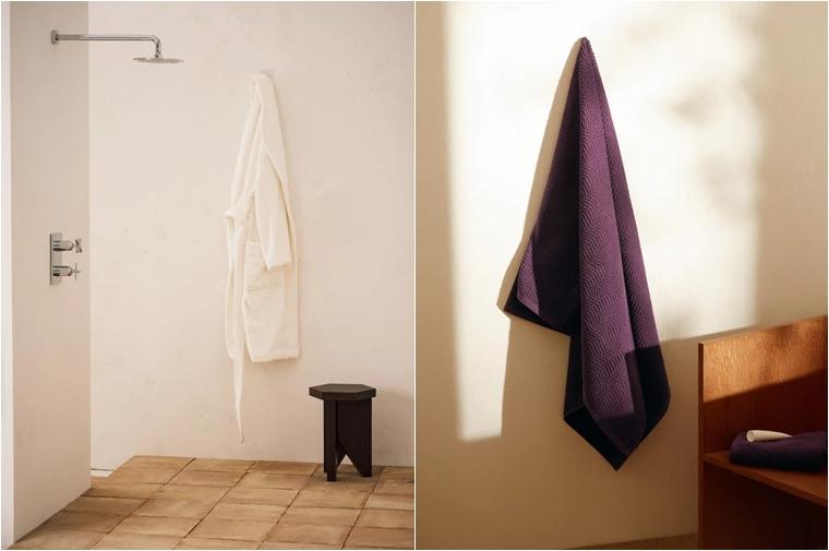 mango home 3 - Webshop tip | MANGO Home interieur collectie