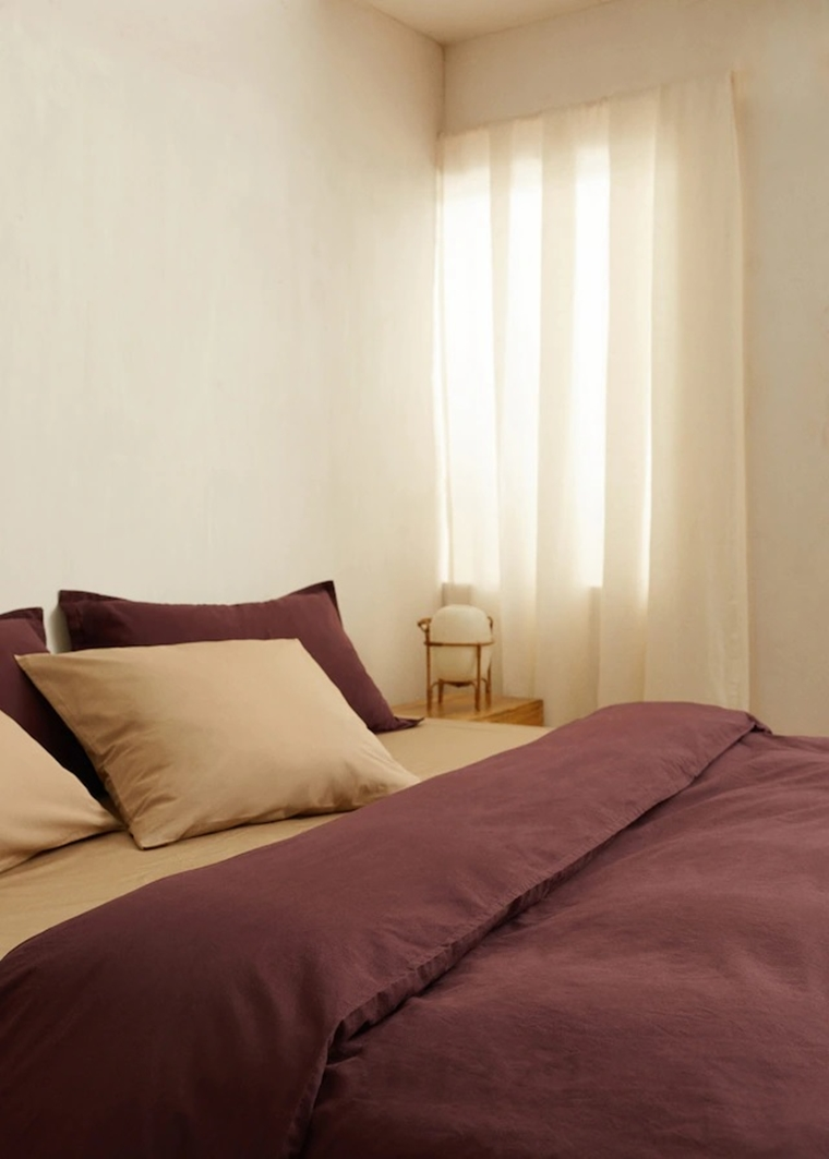 mango home 6 - Webshop tip | MANGO Home interieur collectie