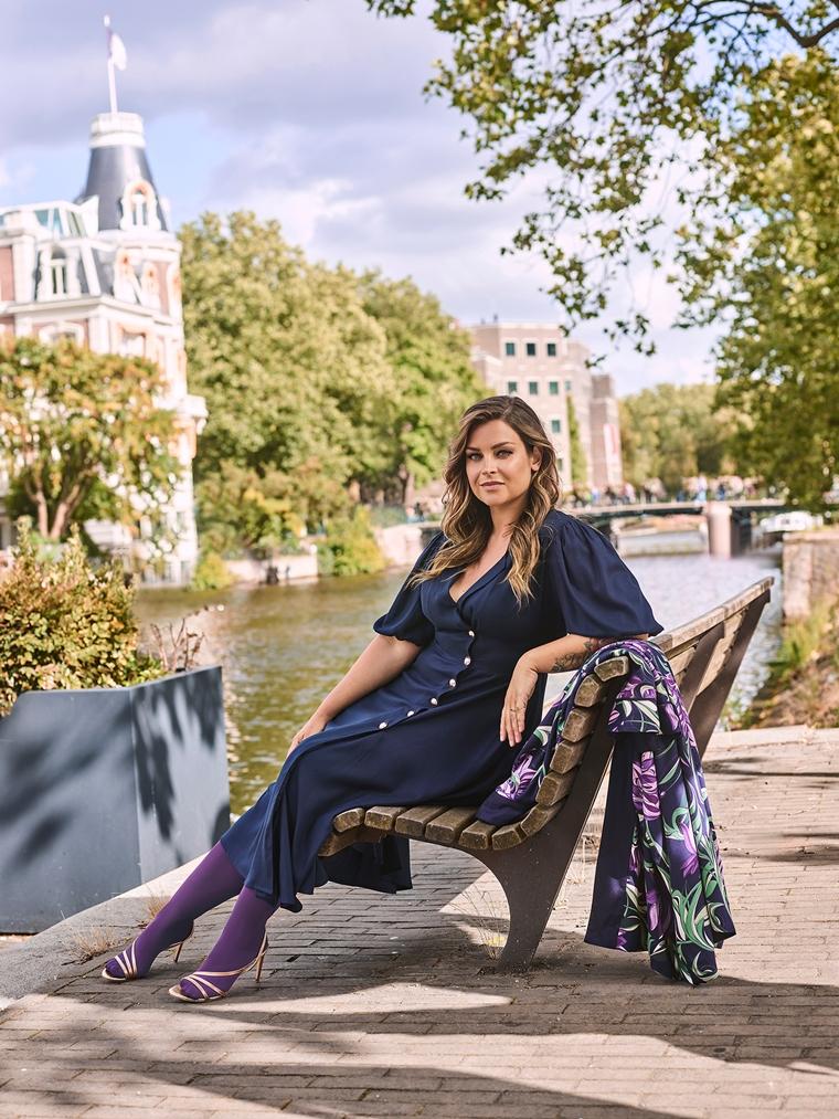 miljuschka wehkamp herfst najaar 2021 collectie 10 - Curvy fashion tip | De nieuwe Miljuschka by Wehkamp collectie