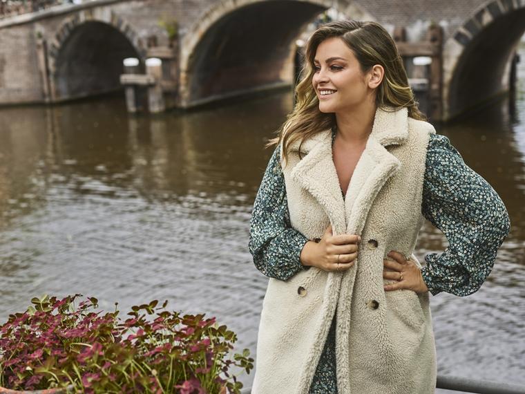 miljuschka wehkamp herfst najaar 2021 collectie 11 - Curvy fashion tip | De nieuwe Miljuschka by Wehkamp collectie
