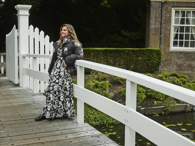 miljuschka wehkamp herfst najaar 2021 collectie 15 - Curvy fashion tip | De nieuwe Miljuschka by Wehkamp collectie