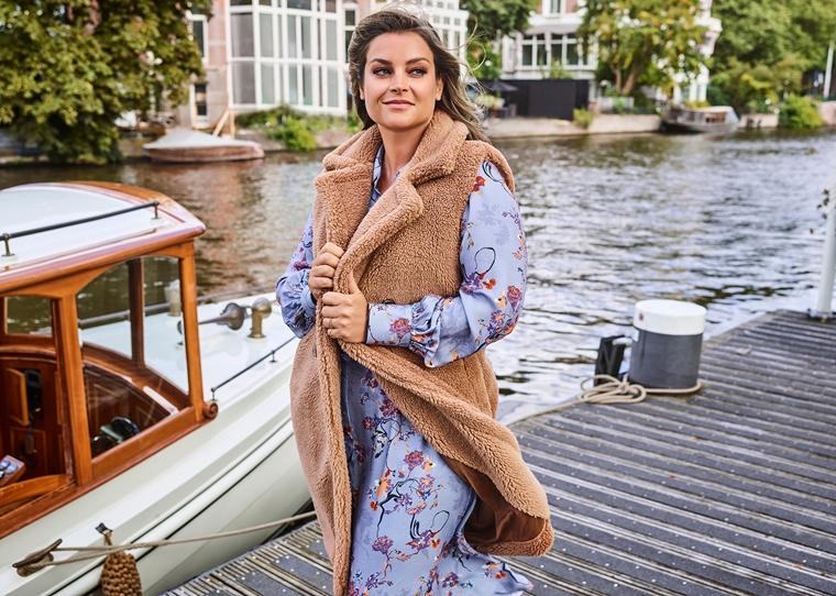 miljuschka wehkamp herfst najaar 2021 collectie 9 - Curvy fashion tip | De nieuwe Miljuschka by Wehkamp collectie