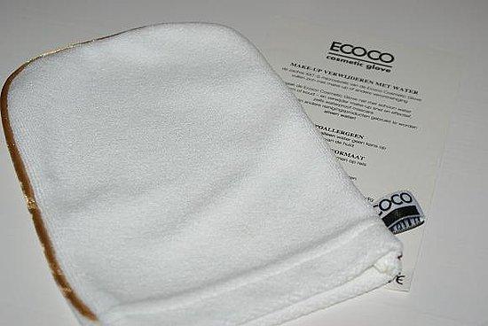 4b6583ebd25e5862 ecoco1.preview - Ecoco Cosmetic Glove