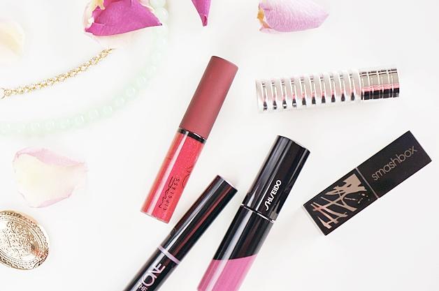 5-flirty-lips-1