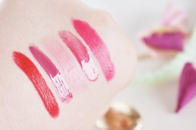 5-flirty-lips-3