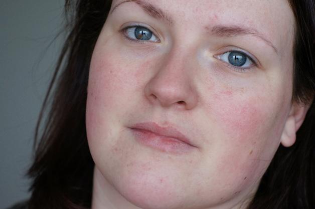 5-producten-5-minuten-make-up-look-11
