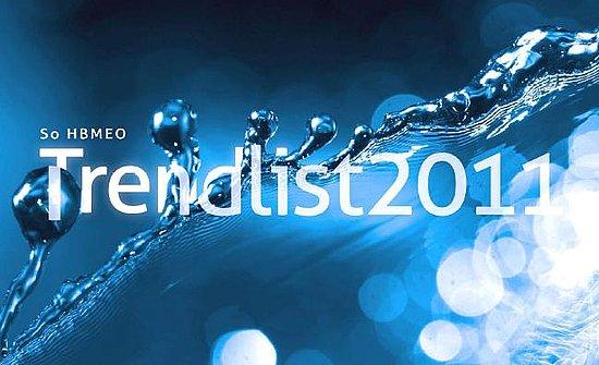 55342389f2f124da trendlist2011.preview - Trendlist 2011