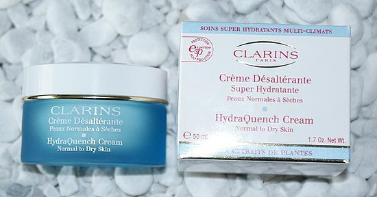 6d449c528f06544b clarinshydraquench1.preview - Review: Clarins HydraQuench Cream