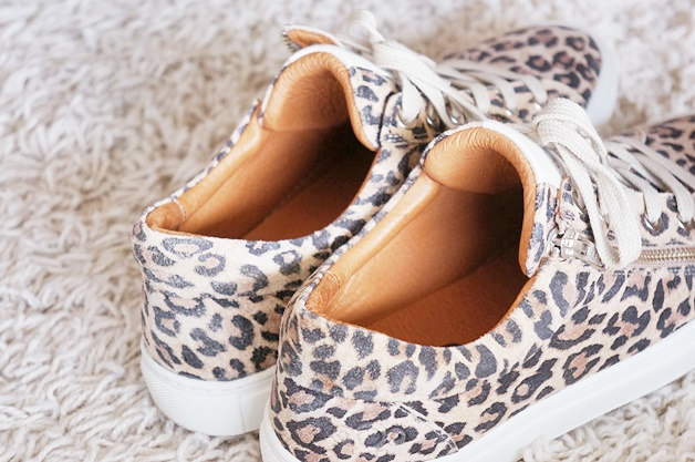 AQA shoes sneakers 3 - New in | AQA sneakers