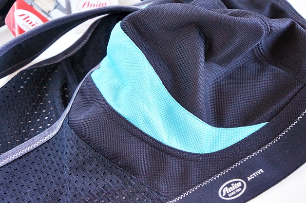 Anita active sport bh grote maten 1 - Plussize tip | Anita lingerie (review)