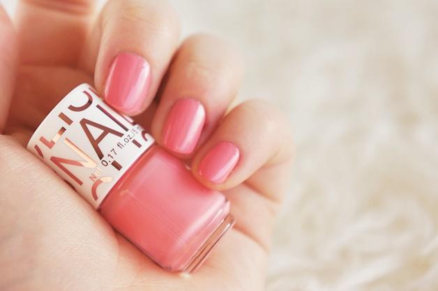 H&M-HM-mini-nagellak-nail-polish-quick-dry-spray-review-swatches-4