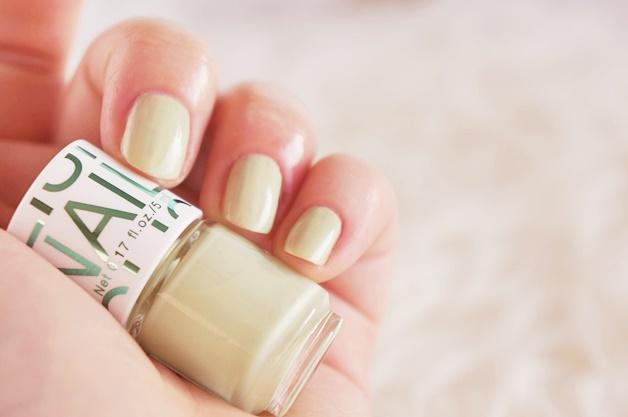 H&M-HM-mini-nagellak-nail-polish-quick-dry-spray-review-swatches-6
