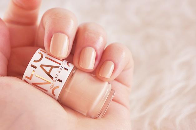 H&M-HM-mini-nagellak-nail-polish-quick-dry-spray-review-swatches-7