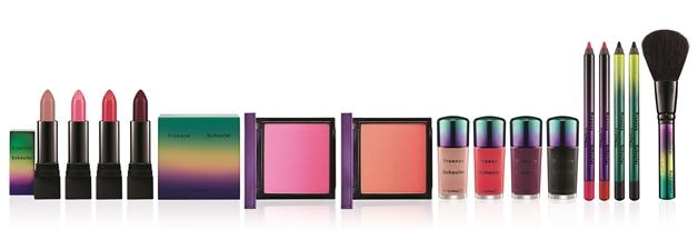 MAC Proenza Schouler Mangrove lipstick 3 - MAC x Proenza Schouler | Mangrove lipstick