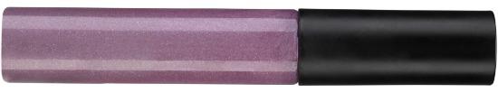 Mus lippgloss wand viola - Make Up Store fall look 2011 'Show Girl'