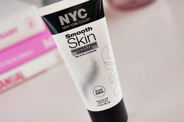 NYC-smooth-skin-perfecting-primer-bb-creme-2