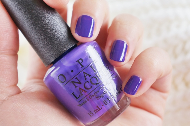 OPI-nordic-collection-4