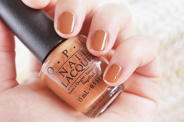 OPI-nordic-collection-6