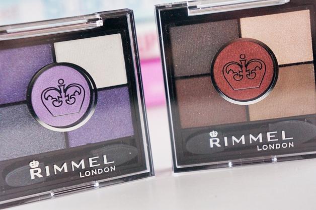 Rimmel-HD-eyeshadow-victoria-purple-brixton-brown-1
