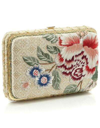 accessorize geisha spring summer 2013 2 - Accessorize lente & zomer 2013
