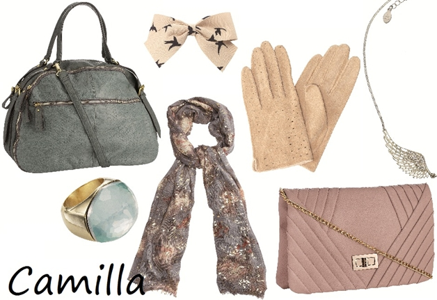 accessorize2012aw1 - Newsflash! | Accessorize herfst winter 2012