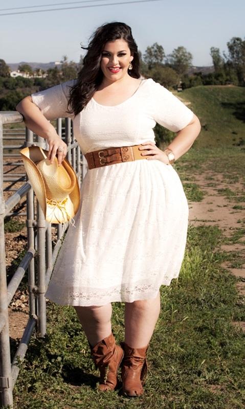aftersummerdresses10 - Plus Size | After summer dresses