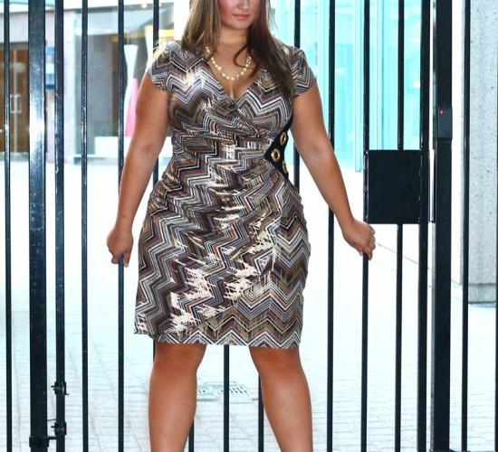 aftersummerdresses11 - Plus Size | After summer dresses