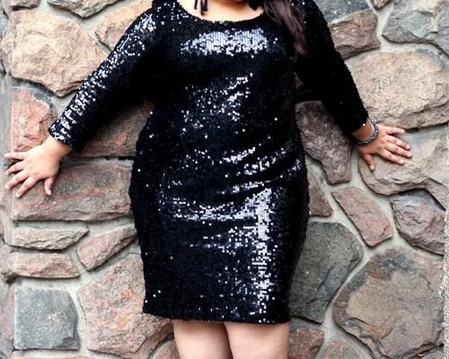 aftersummerdresses13 - Plus Size | After summer dresses