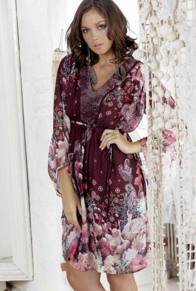 aftersummerdresses3 - Plus Size | After summer dresses
