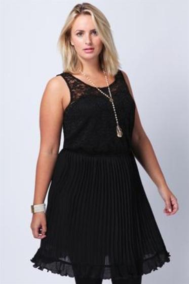 aftersummerdresses5 - Plus Size | After summer dresses