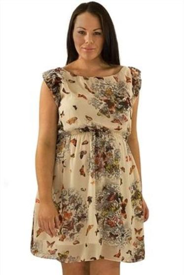 aftersummerdresses7 - Plus Size | After summer dresses