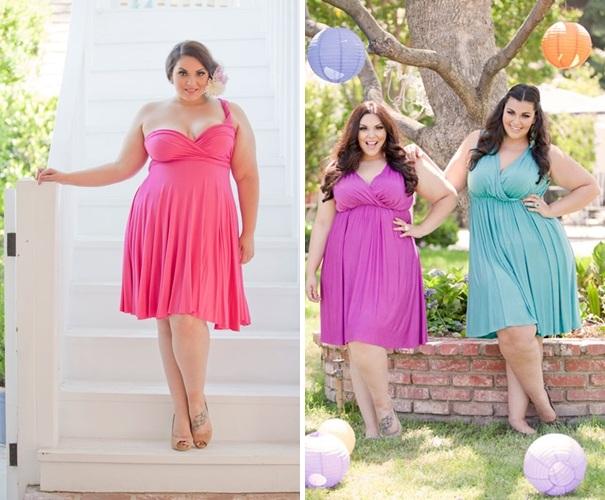 aftersummerdresses9 - Plus Size | After summer dresses