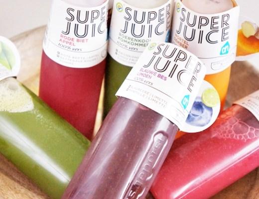 albert heijn ah good food to go superjuice super juice 1 - Food | Albert Heijn superjuices