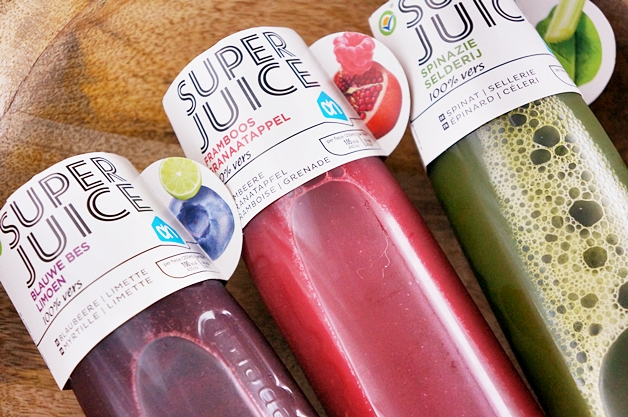 albert-heijn-ah-good-food-to-go-superjuice-super-juice-3