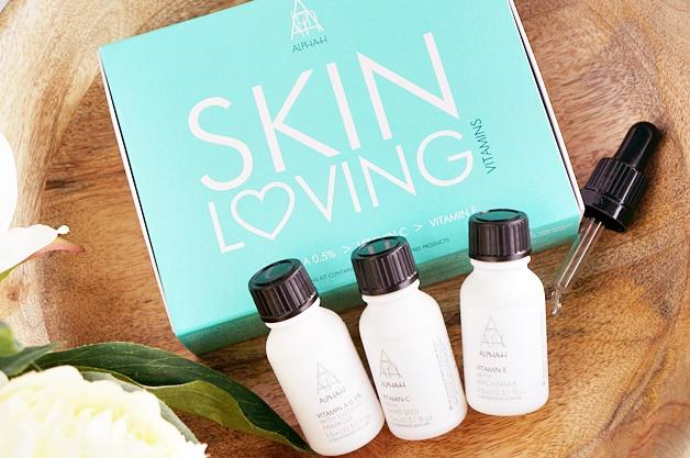 alpha-h-skin-loving-vitamins-kit-1