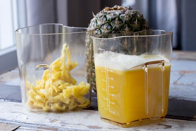 ananas-gember-citroen-juice-1