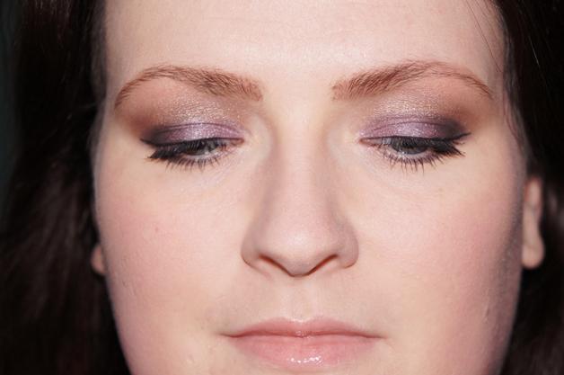 anastasiawantyoutowantmeeyeshadowpalette14 - Anastasia | 'Want you to want me' eye shadow palette