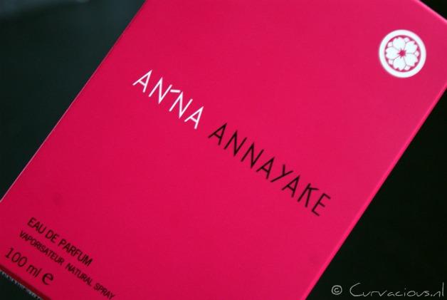 annayakeanna5 - Annayake | AN'NA