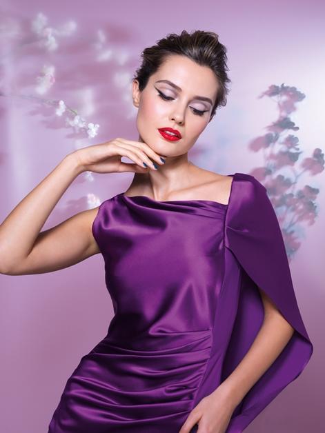 artdeco talbot runhof collectie 6 - ARTDECO Fashion Colors x Talbot Runhof