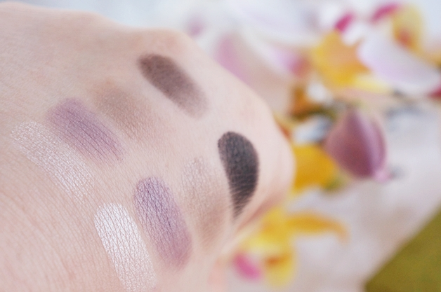aveda-a-gift-of-twinkling-eyes-palette-review-swatches-look-4