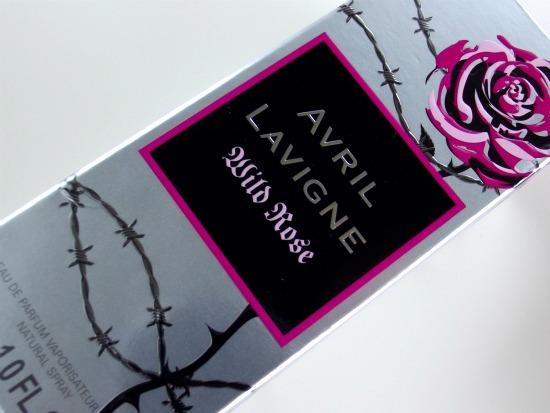 avrillavignewildrose1 - Avril Lavigne | Wild Rose